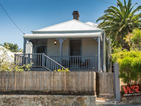 36 Grey Street East, Albany