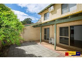3/2 Railton Place, Dianella