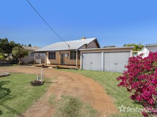 201 Augustus Street, Beachlands
