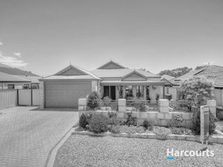35 Eldorado Loop, Meadow Springs