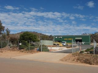 15 Extracts Place, Dumbarton, Toodyay