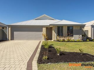 42 Barron Turn, South Yunderup