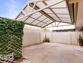 1/59 Fifth Street, Bicton