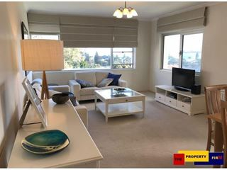 7S/9 Parker Street, South Perth