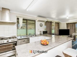 9 Fragrant Gardens, Mirrabooka