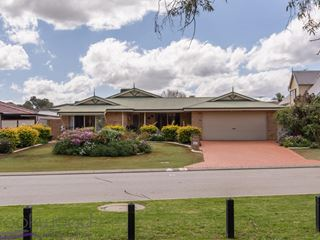 12 Bremer Court, Jane Brook