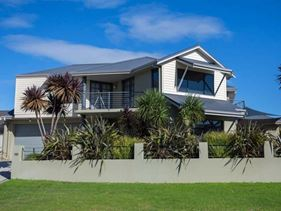 119 Johns Street, West Beach