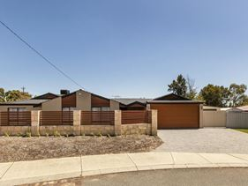 2 Broadwater Gardens, South Lake