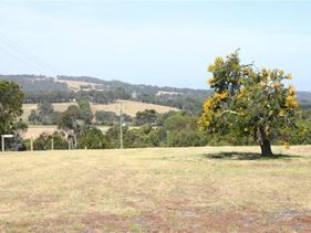 Lot 403 Nambucca Rise, Lower King
