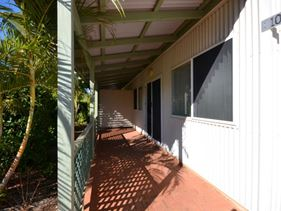 Unit 10/2 Murray Road, Cable Beach