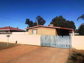 28 Nemesis Place, South Kalgoorlie