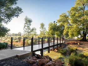 LOT 938 Pingaring Court, Byford