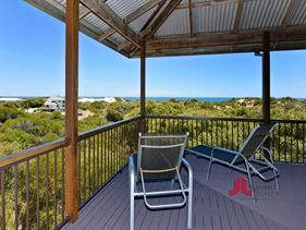 19 Beachcast Close, Preston Beach