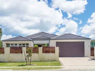 1 Cormorant Court, Heathridge