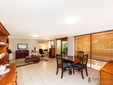 116 Garling St, Willagee
