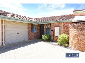 2/1 Heron Place, Maddington