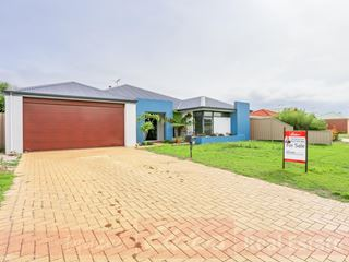 13 Waddingham Loop, Capel