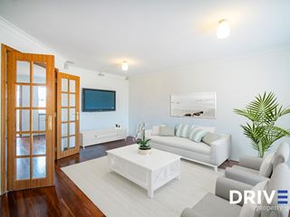 7A Forward Street, Manning