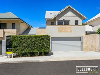 34 Brockway Road, Claremont