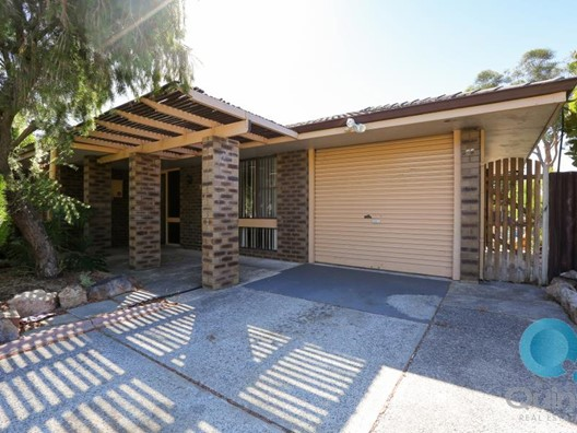 5 Woburn Way, Kelmscott