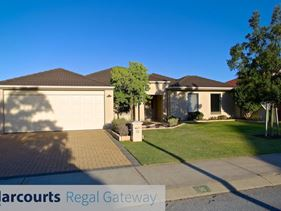 16 Unity Way, Atwell