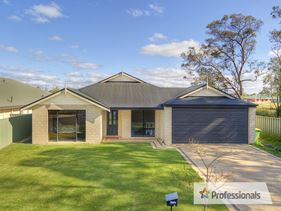 23 Carriage Terrace, Vasse