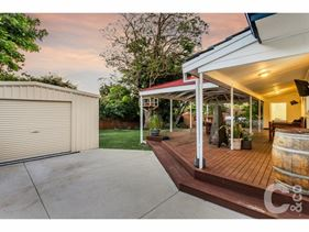 51 Harrison Way, Calista