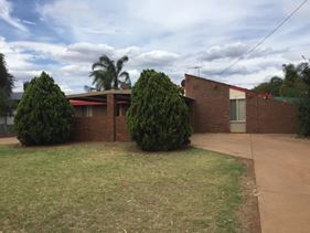 31 Salisbury Road, South Kalgoorlie