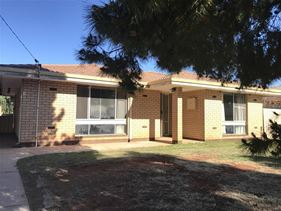 5 Carrington Street, South Kalgoorlie