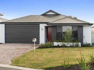 33 Laylock Avenue, Aveley