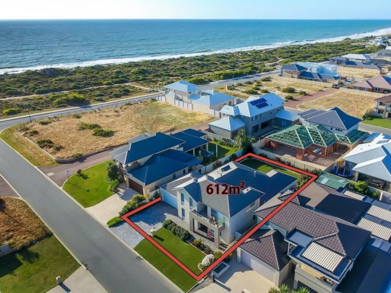 11 Abercrombie Rise, Madora Bay - 1