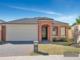 27 Sistina Road, Ashby