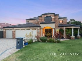 39 Westerway Terrace, North Lake