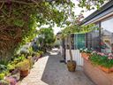 19 Meharry  Road, Hillarys - 26