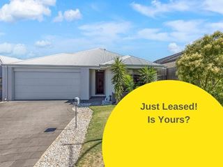 57 Bonnington Way, Baldivis