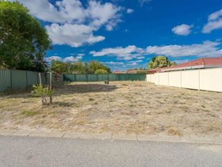 2a Tench Pl, Mirrabooka