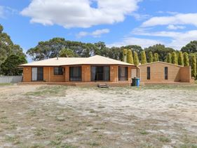 Lot 1 Paterson Road, Monjingup