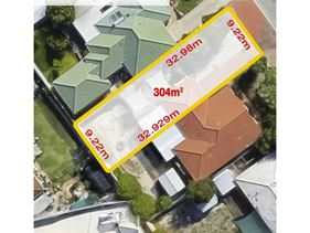 Prop Lot 1/10 De Grey Court, Heathridge