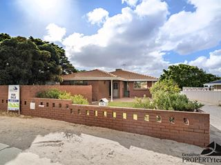 126 George Road, Beresford