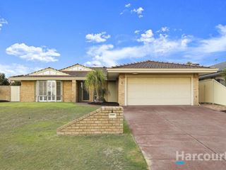 2 Westgate Court, Leeming