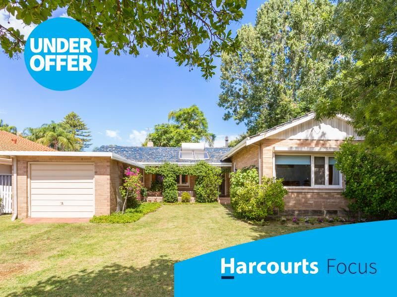 146 River View Avenue, South Guildford