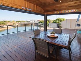 4 Anchor View, Geographe