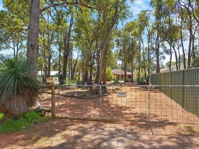 26 Casino Road, Glen Forrest