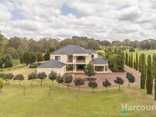 8511 West Swan Road, Henley Brook