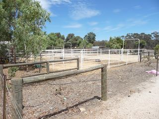 8488 Brookton Highway, Brookton