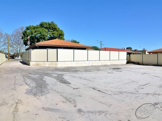 Prop Lot 2, 258 High Road, Riverton