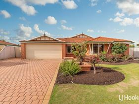 50 Bindoon Loop, Huntingdale