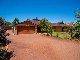 70 Horseshoe Circuit, Henley Brook