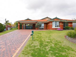 2 Herdsman Court, Success