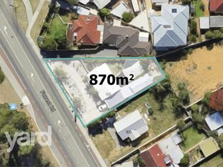 182 Forrest Road, Hamilton Hill